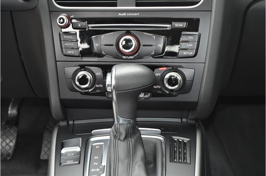 Mercedes GLK Kiralama