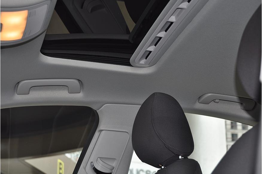 Audi A4 Kiralama